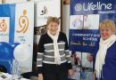 Community visitors – friends for older people