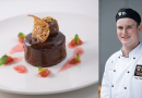 Rosetta chef cooks up silver medals at national culinary final