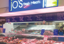 Jo's Fresh Meats – your local and trusted butcher