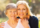Don't wait to understand means-tested aged care fees