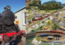 Next stop… the Model Train Show