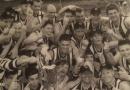 Glenorchy Football Club commemorates historical win
