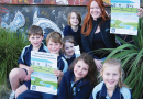 Prizes up for grabs in TasWater poster competition