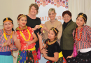 Moonah welcomes dedicated Multicultural Hub