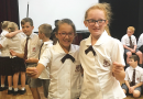 Young performers set to shine