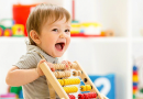 Changes to child care assistance