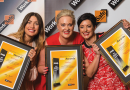 WorkSafe Tasmania Awards now open