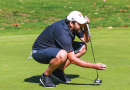 Fundraising event as successful as a hole-in-one