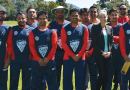 New guernseys for Gurkhas