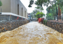 Glenorchy CBD flood study results release