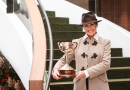 Hobart to host 17th annual Lexus Melbourne Cup Tour