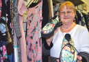 CITY MISSION OPENS NEW SUPER OP SHOP