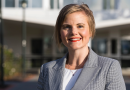 BEC THOMAS TO CONTEST MAYORAL BY-ELECTION